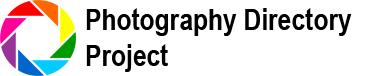 United Kingdom - the Photography Directory Project.