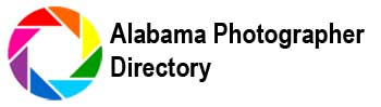 Alabama Photographer Directory