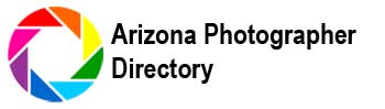 Arizona Photographer Directory
