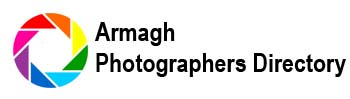 Armagh Photographers Directory