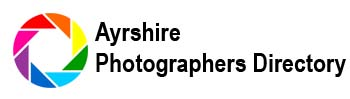 Ayrshire Photographers Directory