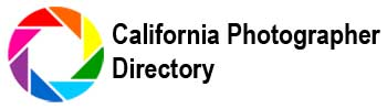 California Photographers Directory