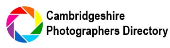 Cambridgeshire Photographers Directory