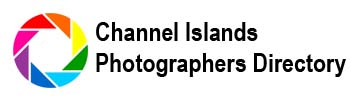 Channel Islands Photographers Directory