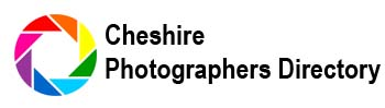 Cheshire Photographers Directory