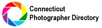 Connecticut Photographer Directory