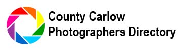 County Carlow Photographers Directory