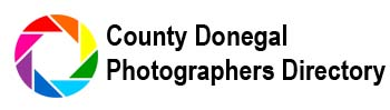 County Donegal Photographers Directory