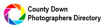 County Down Photographers Directory