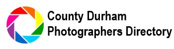 County Durham Photographers Directory