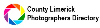 County Limerick Photographers Directory
