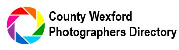 County Wexford Photographers Directory