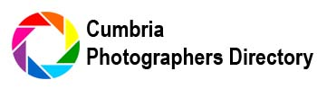 Cumbria Photographers Directory