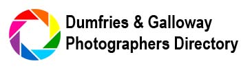 Dumfries and Galloway Photographers Directory