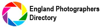 England Photographers Directory