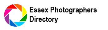 Essex Photographers Directory
