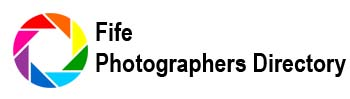 Fife Photographers Directory