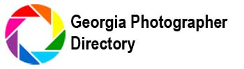 Georgia Photographer Directory