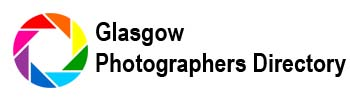 Glasgow Photographers Directory