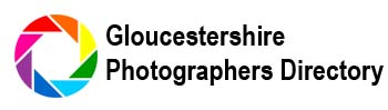 Gloucestershire Photographers Directory