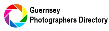 Guernsey Photographers Directory