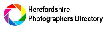 Herefordshire Photographers Directory