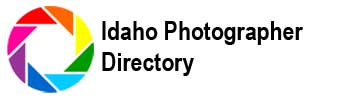 Idaho Photographer Directory