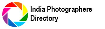 India Photographers Directory