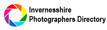 Invernesshire Photographers Directory