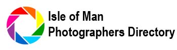 Isle of Man Photographers Directory