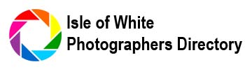 Isle of White Photographers Directory