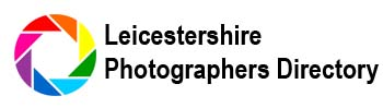 Leicestershire Photographers Directory