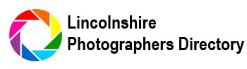 Lincolnshire Photographers Directory