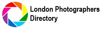 London Photographers Directory