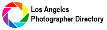 Los Angeles Photographers Directory