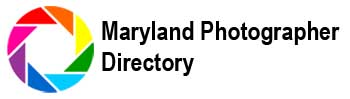Maryland Photographer Directory