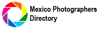 Mexico Photographer Directory