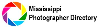 Mississippi Photographer Directory