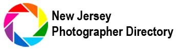 New Jersey Photographer Directory