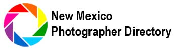 New Mexico Photographer Directory