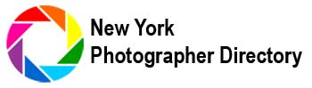 New York Photographers Directory