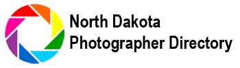 North Dakota Photographer Directory