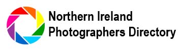 Northern Ireland Photographers Directory