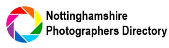 Nottinghamshire Photographers Directory