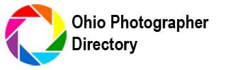 Ohio Photographer Directory