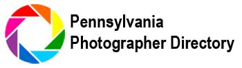 Pennsylvania Photographer Directory