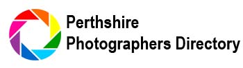 Perthshire Photographers Directory