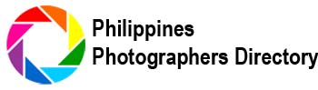 Philippines Photographer Directory