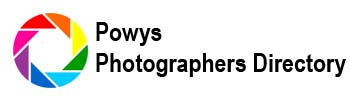 Powys Photographers Directory