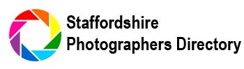 Staffordshire Photographers Directory
